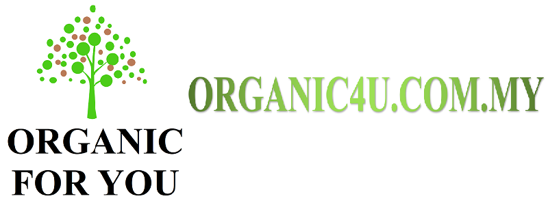 Organic For You Trading
